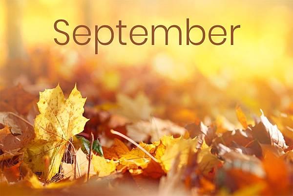 5d669e842b152-september-autumn-scene-2019.jpg