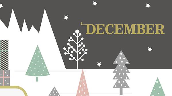 calendar-silocerativo-december-2018.png