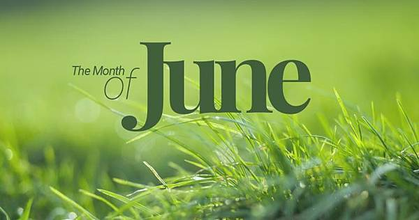 the-month-june.jpg