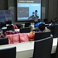 103/03/22科技部科學志工特殊培育研習