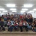 103/02/22南區科教特殊訓練