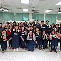 103/02/23南區科教特殊訓練