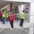 102/12/03科學志工培訓