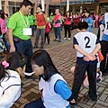 201619 天文志工5週年隊慶_2262.jpg