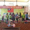 科學志工五週年慶祝活動_13.jpg