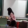 科學遊戲_小超人女生實作.jpg
