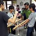科學遊戲_小超人實作.jpg
