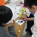 0127科學動手做市集5.JPG