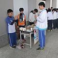 0127科學動手做市集4.JPG