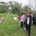 0129地質營1.JPG