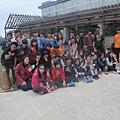 0129地質營6.JPG