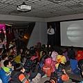3月5日參訪臺北101一起看木星-木星影片解說.JPG