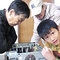 電腦玩很大親子共學1.JPG