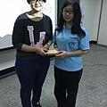1050322學員獲得有獎徵答小禮物.jpg