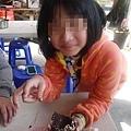 0227-28[社群活動]物體變化之巧克力碗DIY04.jpg