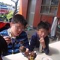 0227-28[社群活動]物體變化之巧克力碗DIY03.jpg