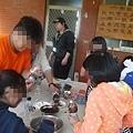 0227-28[社群活動]物體變化之巧克力碗DIY02.jpg