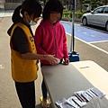 0306監所關懷(桃園監獄3).jpg