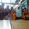 0319[社群活動]親子科學教室 創意彩色旋轉燈籠01.jpg
