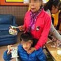 0319[社群活動]親子科學教室 創意彩色旋轉燈籠05.jpg