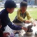 0227-28[社群活動]物體變化之巧克力碗DIY01.jpg