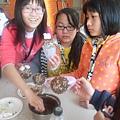 0227-28[社群活動]物體變化之巧克力碗DIY06.JPG