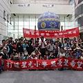 4月23日參訪天文館合照1 (1).JPG