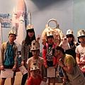 4月23日參訪天文館展示場參觀.JPG