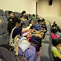 4月23日參訪天文館體驗立體劇場.JPG