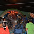 4月27日參訪天文館星天球儀導覽.JPG