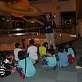 4月27日參訪天文館星太陽系導覽.JPG