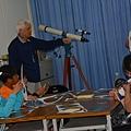 4月27日參訪天文館星座盤動手做.JPG