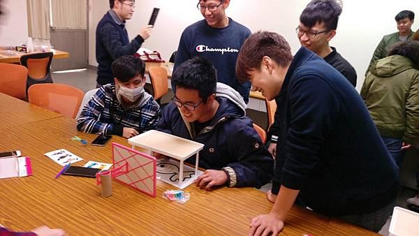 106.04月輔導團培訓(東海大學)09.jpg