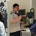 107年11月照片-31.國立屏東科技大學科學志工小隊02.jpg