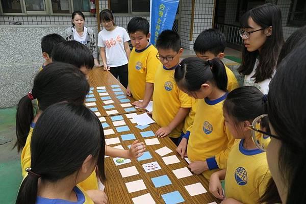 107年11月照片-43.台灣營養基金會07.jpg