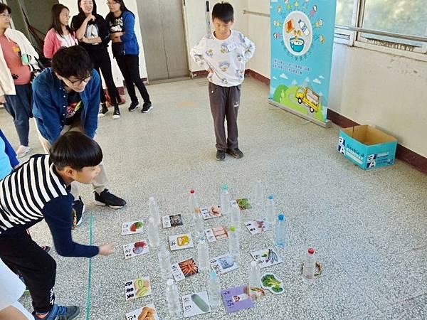 107年11月照片-43.台灣營養基金會14.jpg