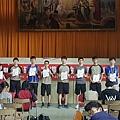 107年11月照片-13.東海大學應用物理系05.jpg