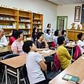 107年11月照片-18.中華醫事科技大學環境與安全衛生工程系13.jpg