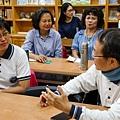 107年11月照片-18.中華醫事科技大學環境與安全衛生工程系14.jpg