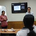 107年11月照片-18.中華醫事科技大學環境與安全衛生工程系22.jpg
