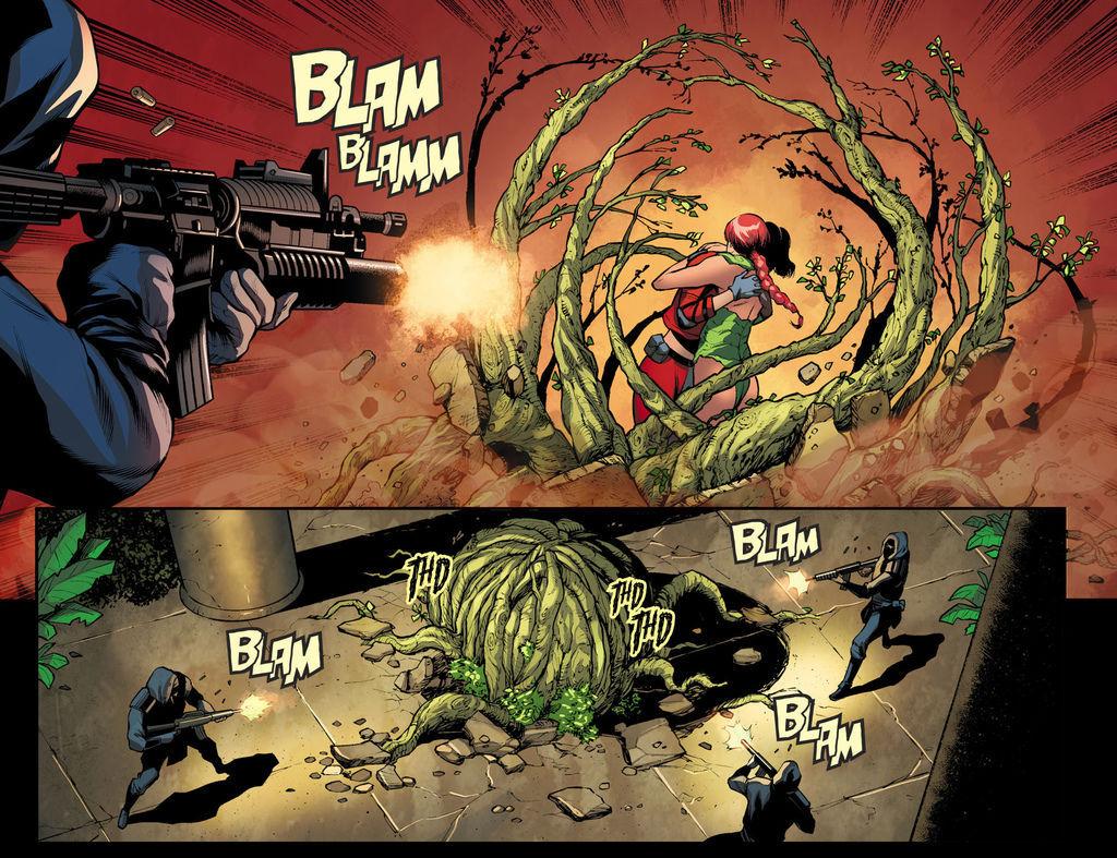 injustice2-7-18.jpg