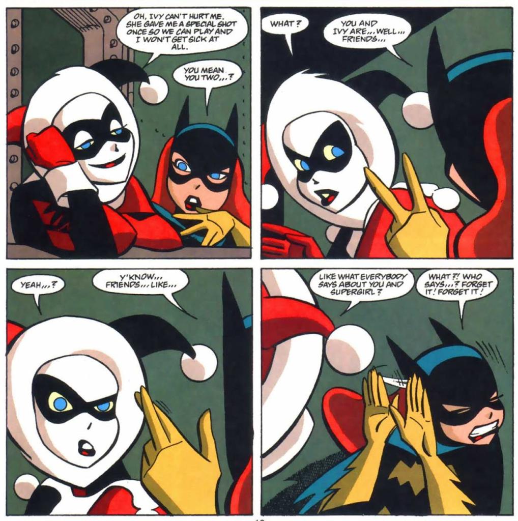 Batgirl adventure -20.png