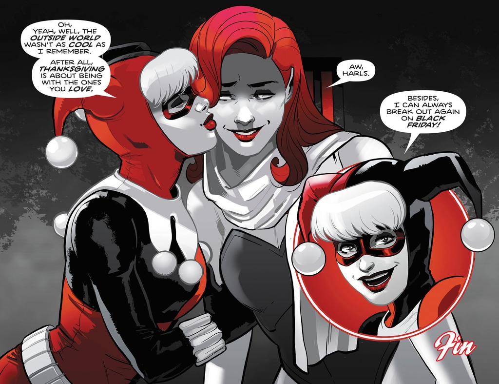 Harley Quinn black white red -15-22.jpg