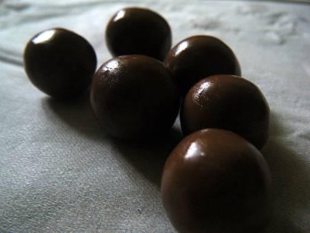 巧克力-2