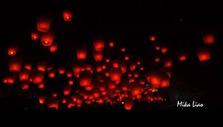 flying lanterns-2