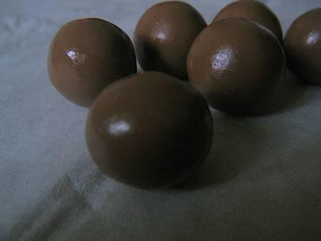 巧克力-1