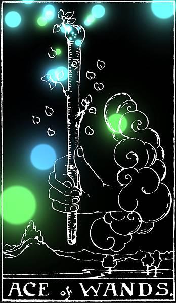 權杖1_2