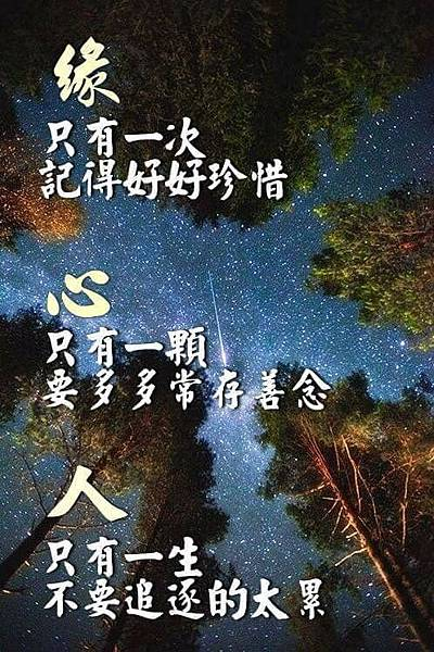 S__14950444.jpg