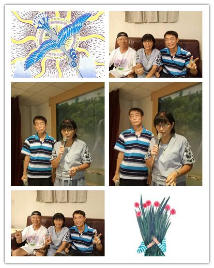 118551_副本.jpg