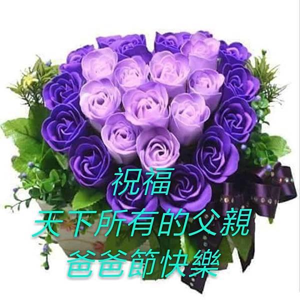 S__7217159.jpg